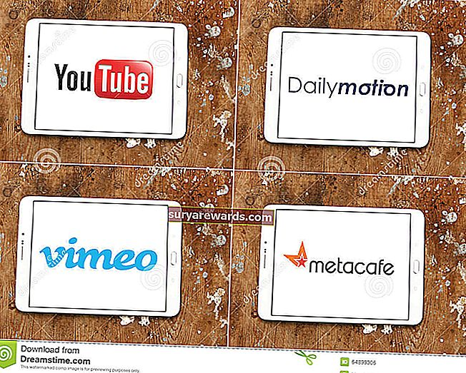 DailyMotion Vs. Youtube